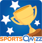 A Brief History of the Premier League with SportsQwizz