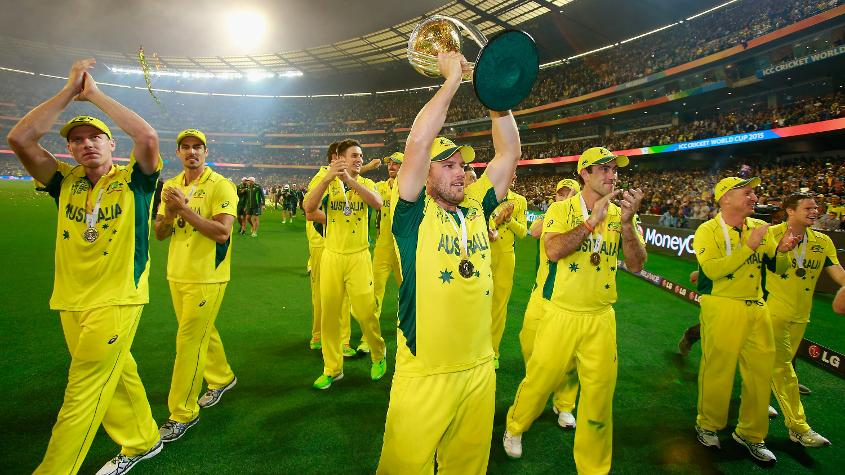 96 days to go for the Cricket World Cup – A special Quiz!